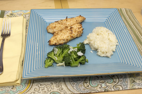 coconut_chicken_plate_590_390