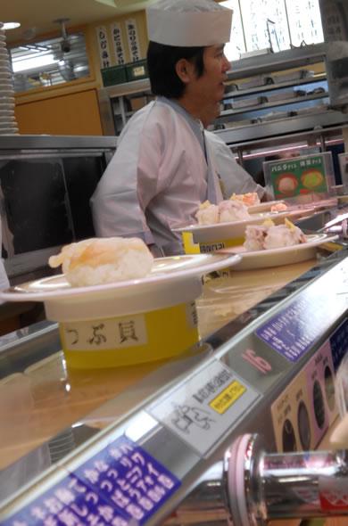 japan_belt_390_590