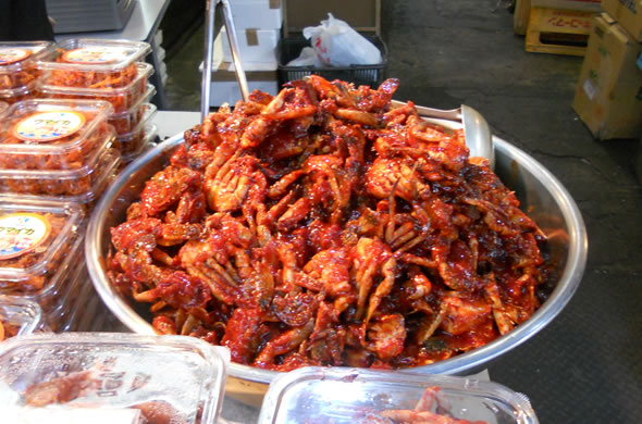 japan_crabs_590_390