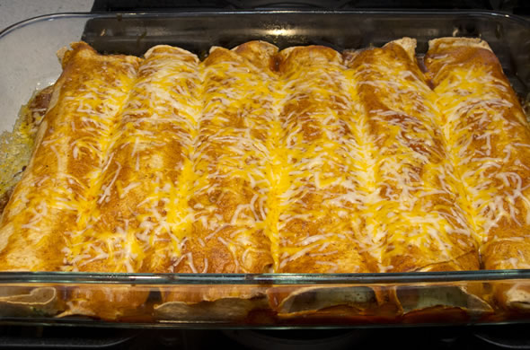 spinach_enchilada_baked_590_390