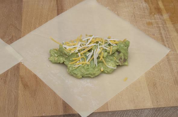 spinach_enchilada_eggroll_590_390