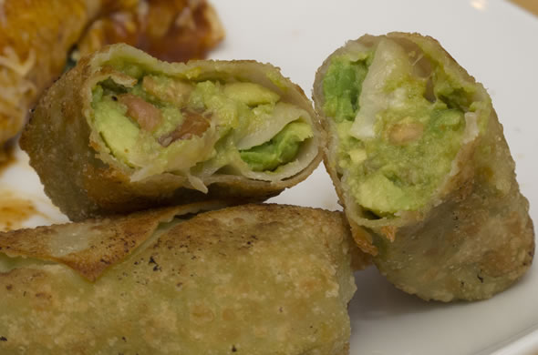 spinach_enchilada_roll_590_390