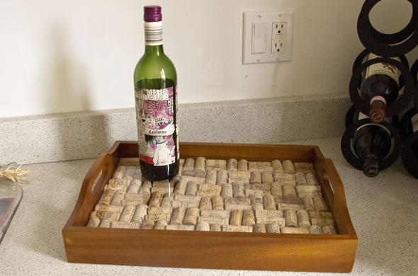 wine_cork_done_590_390