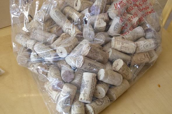 winecork_bag_590_390