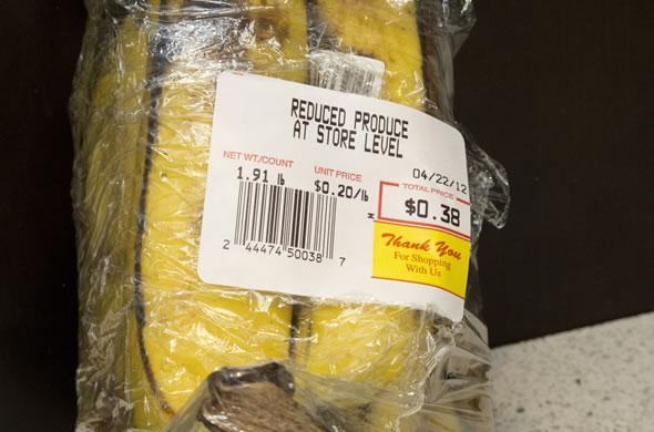 banana_bread_discount_590_390
