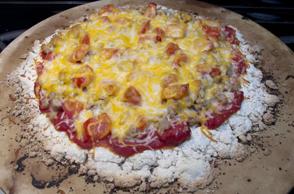 burger_pizza_baked_590_390