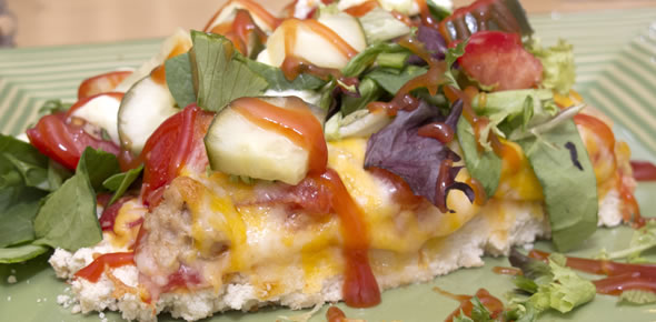 burger_pizza_slice_590_390