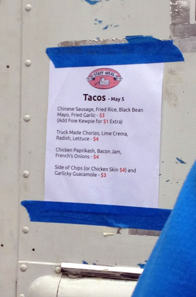 food_truck_staff_menu_590_390