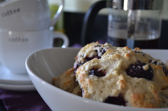 guest_scones_done_590_390