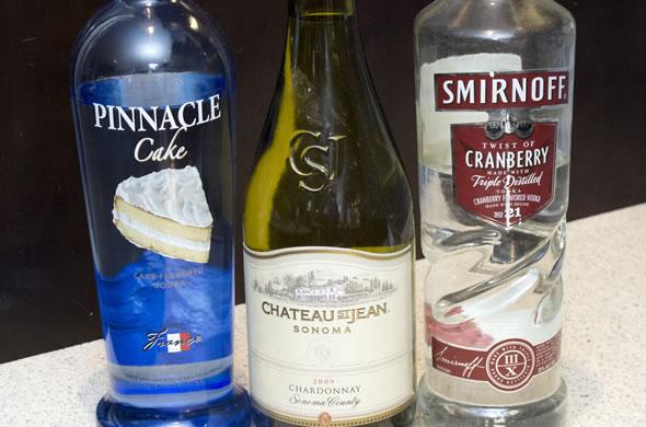 sangria_alcohol_590_390