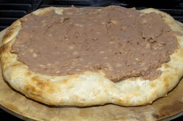 taco_crust_beans590_390