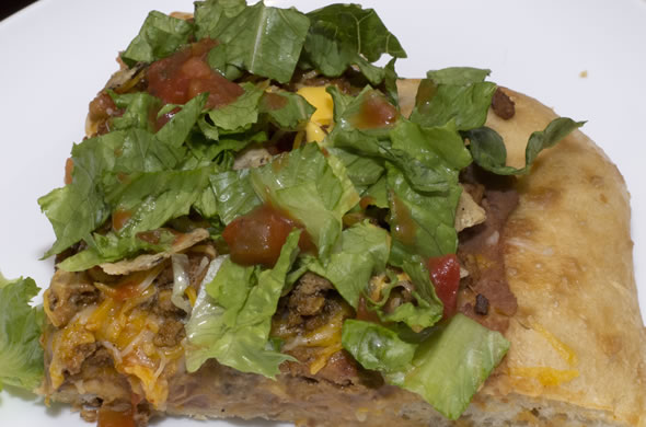 taco_crust_slice_590_390