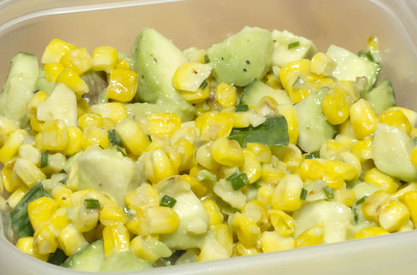 corn_salad_mixed_590_390