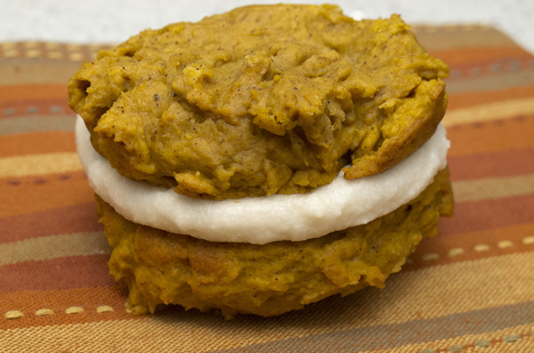 pumpkin_whoopie_whole_590_390