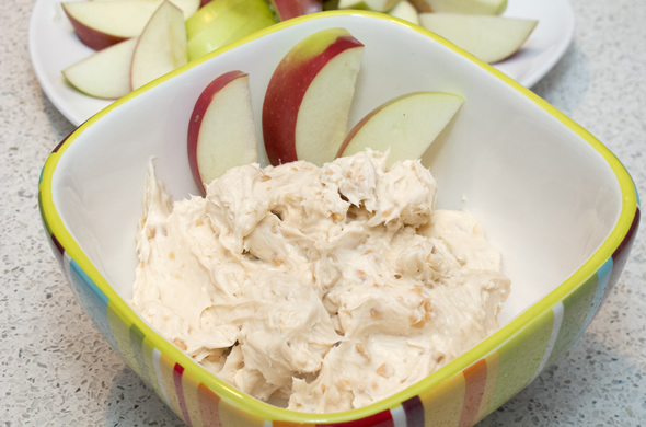 apple_dip_done