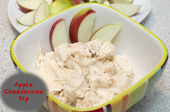 apple_dip_done_590_390