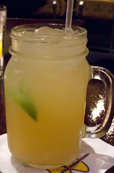 atlanta_juke_lemonade_590_390