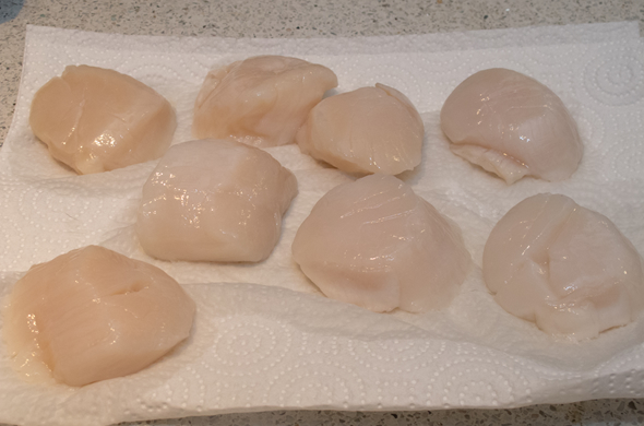 bacon_scallops_dry_590_390