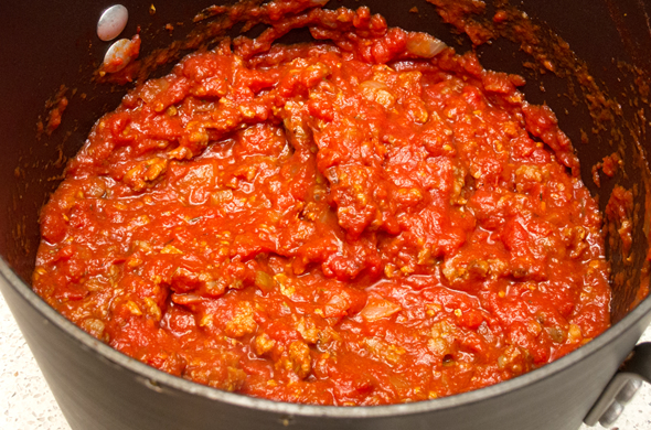 bolognese_done_590_390