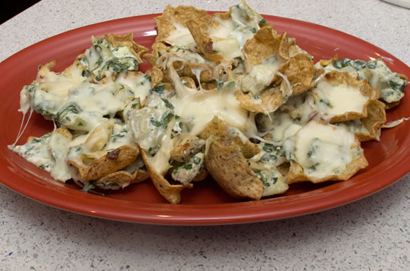 spinach_artichoke_done_590_390
