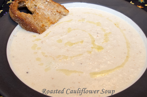 cauliflower_soup_bowl_590_390