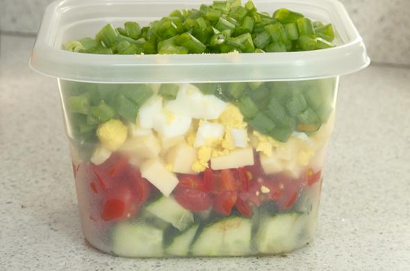 cobb_salad_veggies_590_390