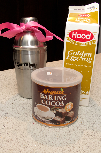 cocoa_nog_ingredients_390_590