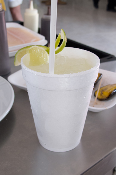 cruise_cooking_drink_390_590