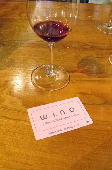 neworleans_wino_590_390