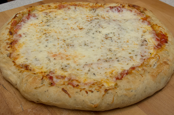 stuffed_crust_baked_590_390