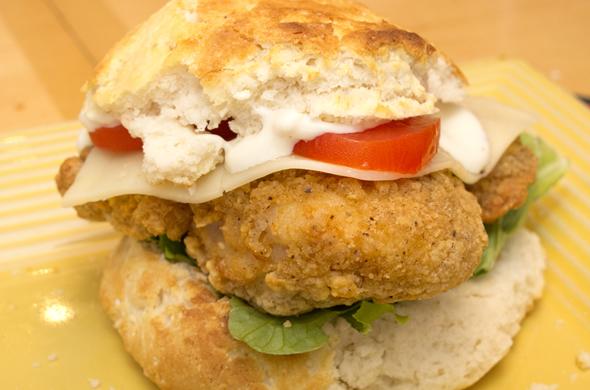 chicken_biscuit_plate_590_390