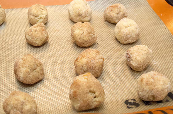 cider_cookie_rolled_590_390