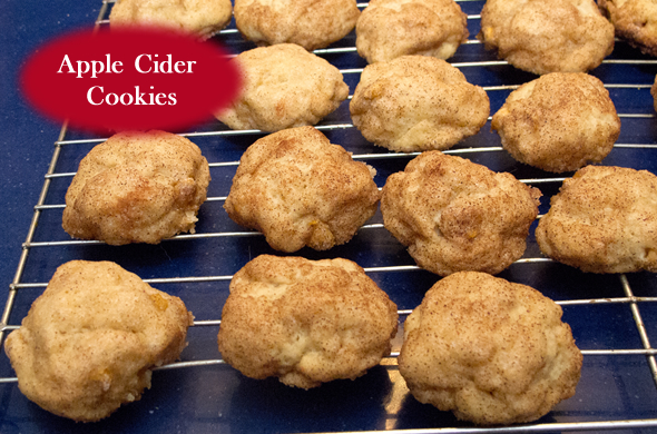 cider_cookies_baked_590_390