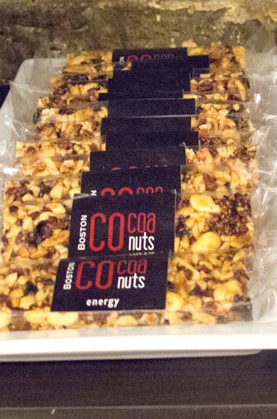 cocoanuts_logo_590_390