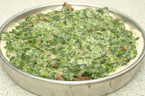 deepdish_spinach_590_390