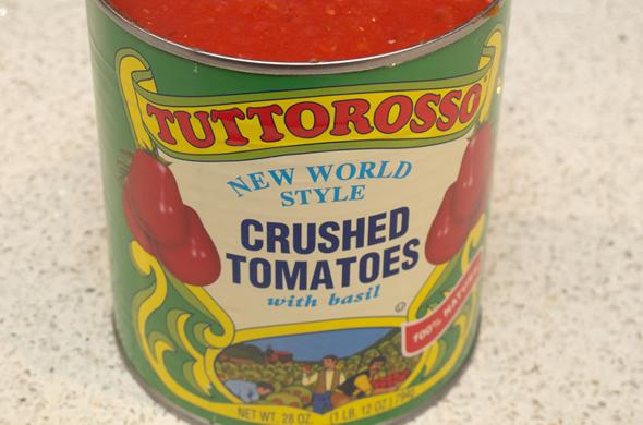 tomato_soup_tomatoes_590_390