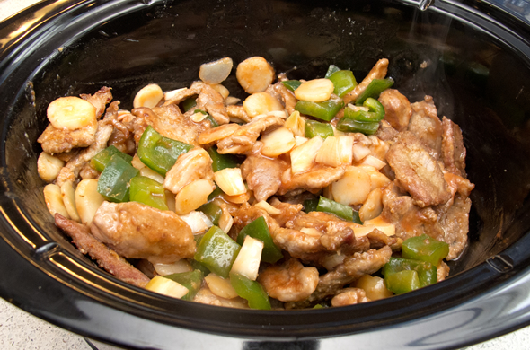chinese_pork_mixed_590_390