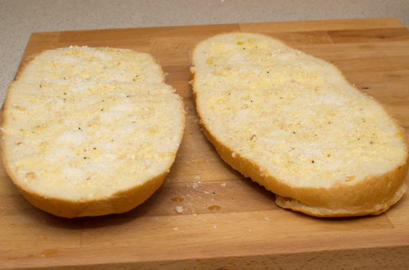 french_bread_pizza_garlic_590_390