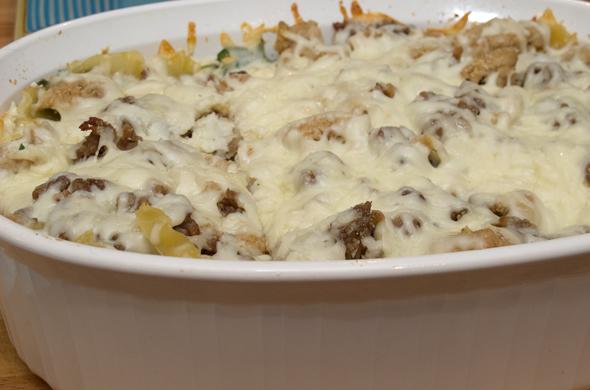 white_lasagna_baked_590_390