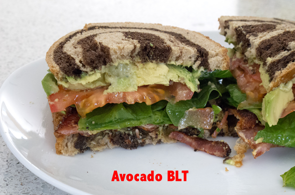 avocado avocado blt blt with avocado avocado egg salad avocado egg ...