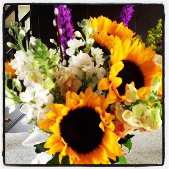 bday_flowers_590_590