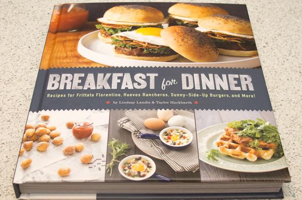 bfast_dinner_cover_590_390