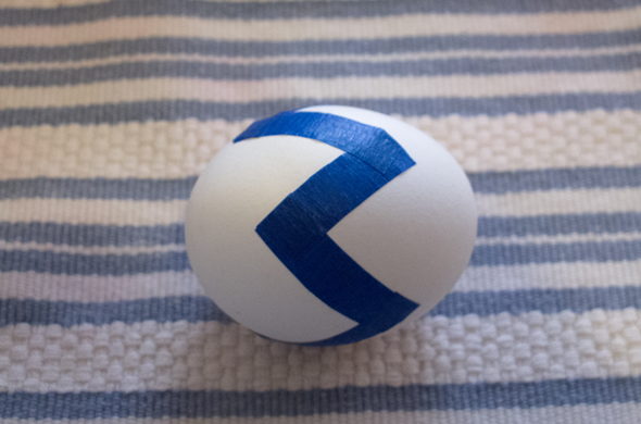 dying_eggs_tape_590_390