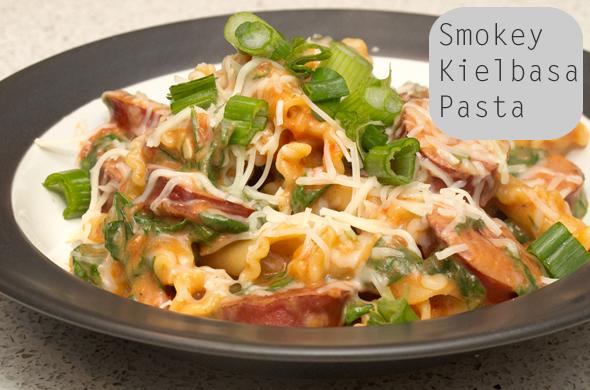 smokey_pasta_bowl_590_390