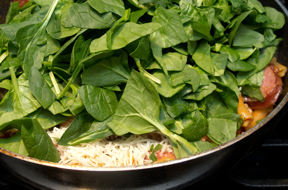 smokey_pasta_spinach_590_390