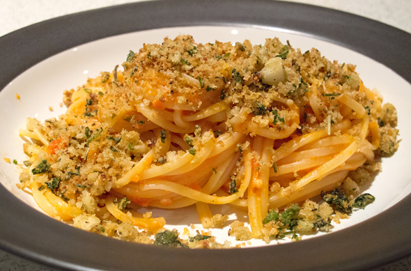 breadcrumb_pasta_bowl_590_390