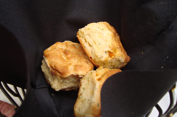 guest_charleston_rolls_590_390