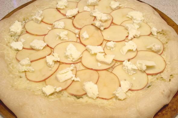 potato_leek_cheese_590_390