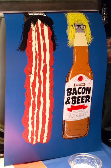 bacon_beer_sign_590_390