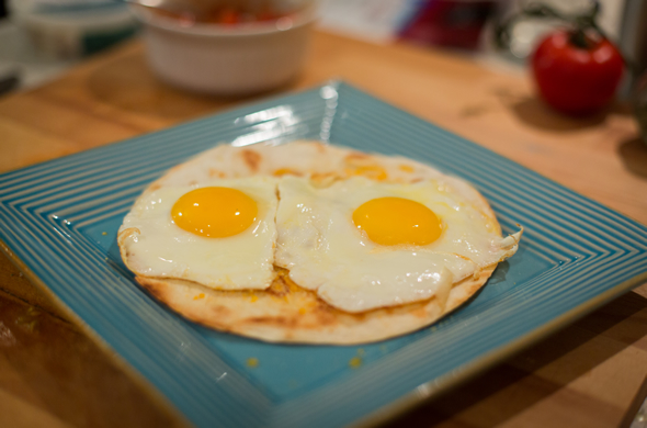 guest_huevos_rancheros_egg_590_390